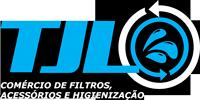 Comércio de Filtros - TJL Filtros